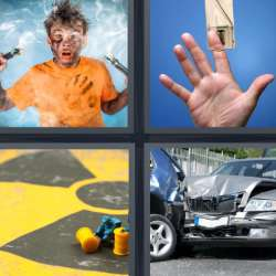 Solutions-4-images-1-mot-ACCIDENT