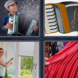 Solutions-4-images-1-mot-ACCORDEON