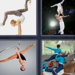 Solutions-4-images-1-mot-ACROBATIE