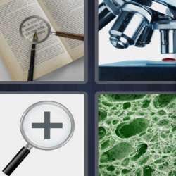 Solutions-4-images-1-mot-AGRANDIR
