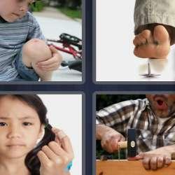Solutions-4-images-1-mot-AIE