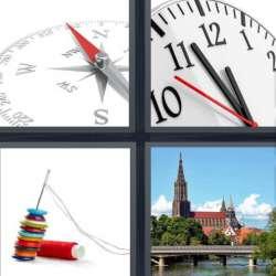 Solutions-4-images-1-mot-AIGUILLE