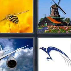 Solutions-4-images-1-mot-AILE