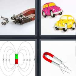 Solutions-4-images-1-mot-AIMANT