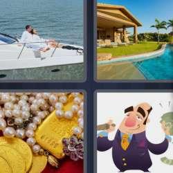 Solutions-4-images-1-mot-AISE