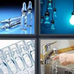 Solutions-4-images-1-mot-AMPOULE