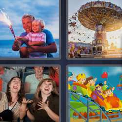 Solutions-4-images-1-mot-AMUSEMENT