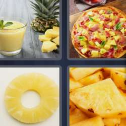 Solutions-4-images-1-mot-ANANAS
