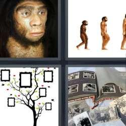 Solutions-4-images-1-mot-ANCETRE
