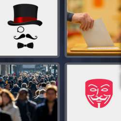 Solutions-4-images-1-mot-ANONYME