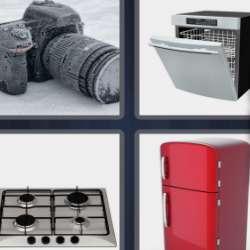 Solutions-4-images-1-mot-APPAREIL
