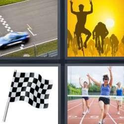 Solutions-4-images-1-mot-ARRIVEE