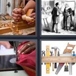Solutions-4-images-1-mot-ATELIER