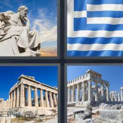 Solutions-4-images-1-mot-ATHENES