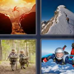 Solutions-4-images-1-mot-AVENTURE