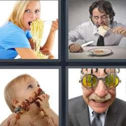 Solutions-4-images-1-mot-AVIDITE