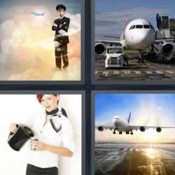Solutions-4-images-1-mot-AVION