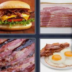 Solutions-4-images-1-mot-BACON