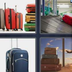Solutions-4-images-1-mot-BAGAGES
