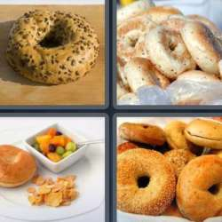 Solutions-4-images-1-mot-BAGEL