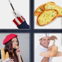 Solutions-4-images-1-mot-BAGUETTE