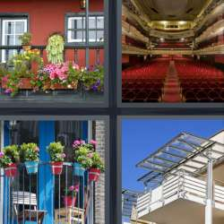 Solutions-4-images-1-mot-BALCON