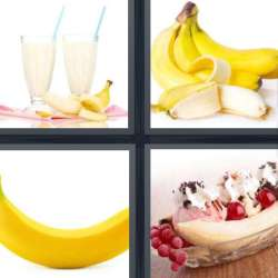 Solutions-4-images-1-mot-BANANE
