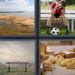 Solutions-4-images-1-mot-BANC