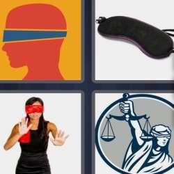 Solutions-4-images-1-mot-BANDEAU