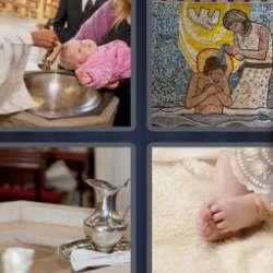 Solutions-4-images-1-mot-BAPTEME