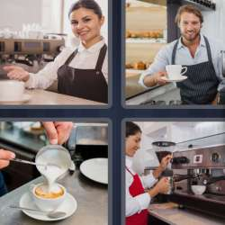 Solutions-4-images-1-mot-BARISTA