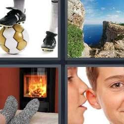 Solutions-4-images-1-mot-BAS