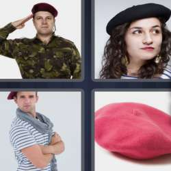 Solutions-4-images-1-mot-BERET