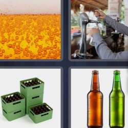 Solutions-4-images-1-mot-BIERE