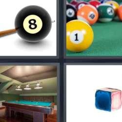Solutions-4-images-1-mot-BILLARD