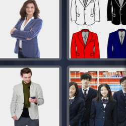 Solutions-4-images-1-mot-BLAZER