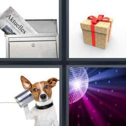 Solutions-4-images-1-mot-BOITE