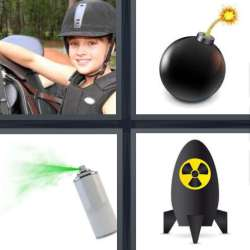 Solutions-4-images-1-mot-BOMBE