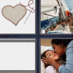 Solutions-4-images-1-mot-BORDER
