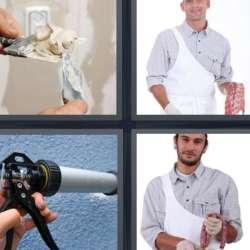 Solutions-4-images-1-mot-BOUCHER