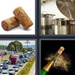 Solutions-4-images-1-mot-BOUCHON