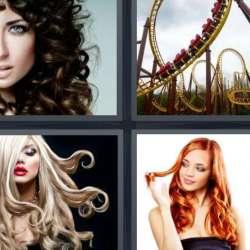 Solutions-4-images-1-mot-BOUCLE