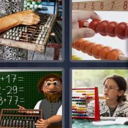 Solutions-4-images-1-mot-BOULIER