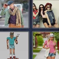 Solutions-4-images-1-mot-BRANCHE