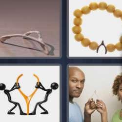 Solutions-4-images-1-mot-BRECHET