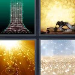 Solutions-4-images-1-mot-BRILLER