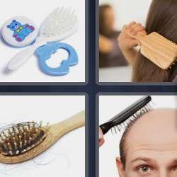 Solutions-4-images-1-mot-BROSSE