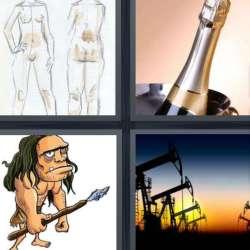 Solutions-4-images-1-mot-BRUT