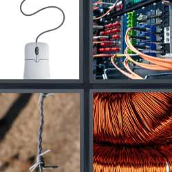 Solutions-4-images-1-mot-CABLE