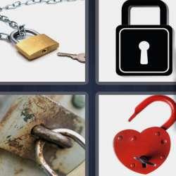 Solutions-4-images-1-mot-CADENAS